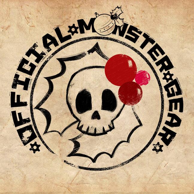 Nessa Holiday Logo