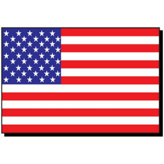 American Flag Products