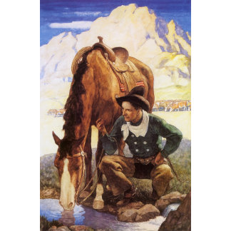 American West Gifts