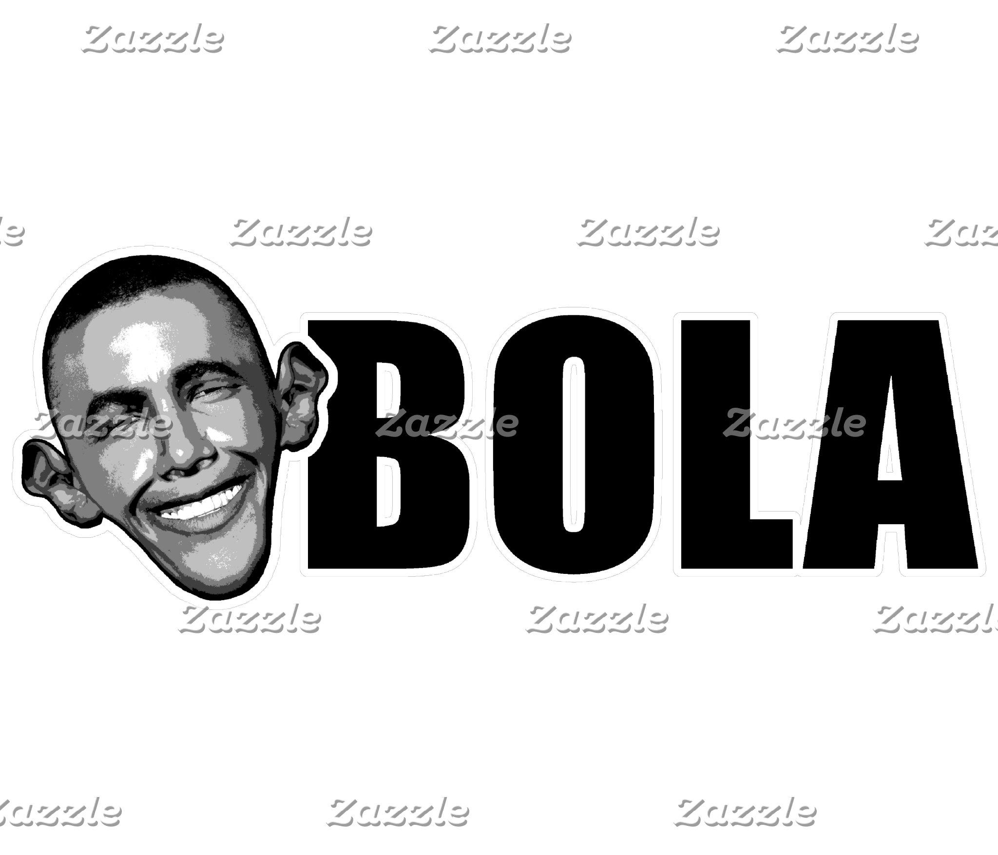 Obola