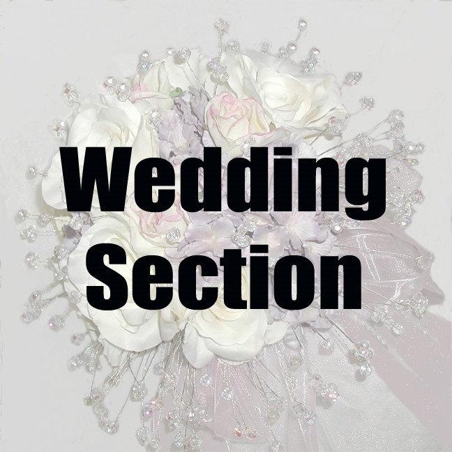 5. WEDDING