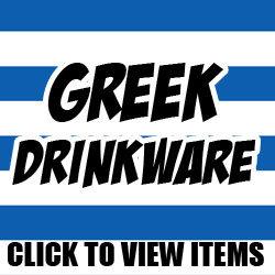 Greek Mugs, Glasses and Drinkware