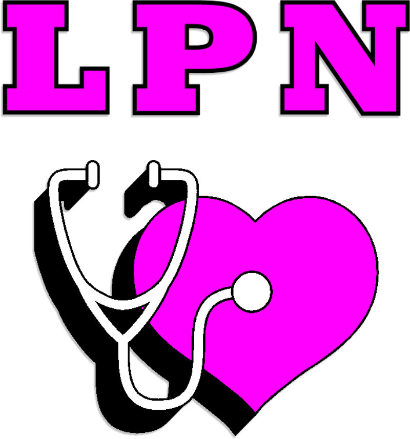 Just Nurses LPN Care