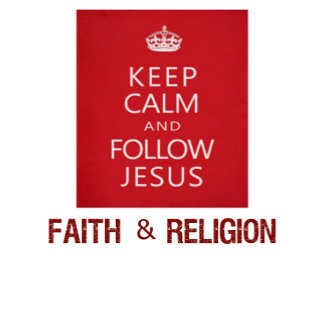 g) faith / religion