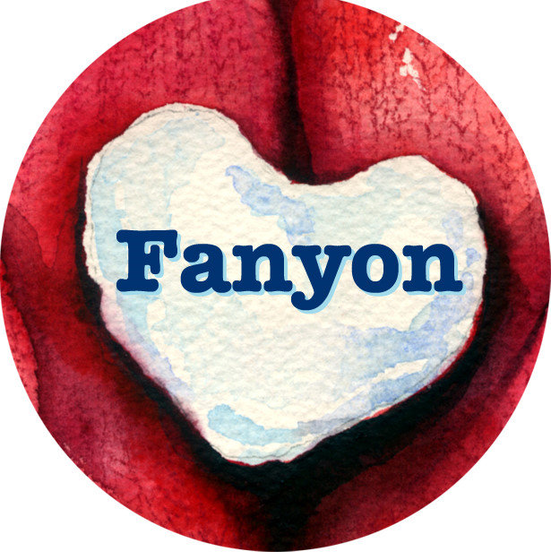 Fanyon and Logo products