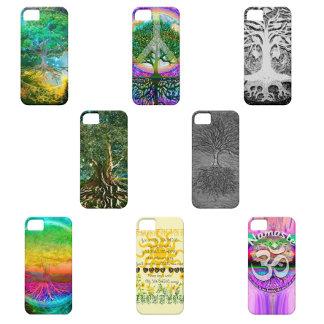 ♥  iPhone Cases
