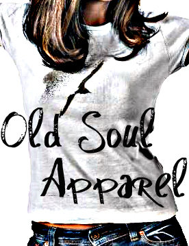 Old Soul Apparel