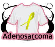 Adenosarcoma