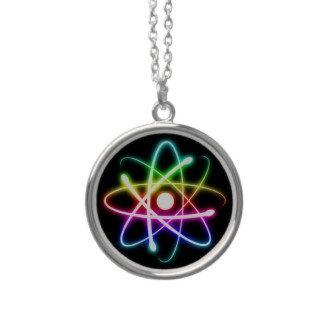 ► Science Designs