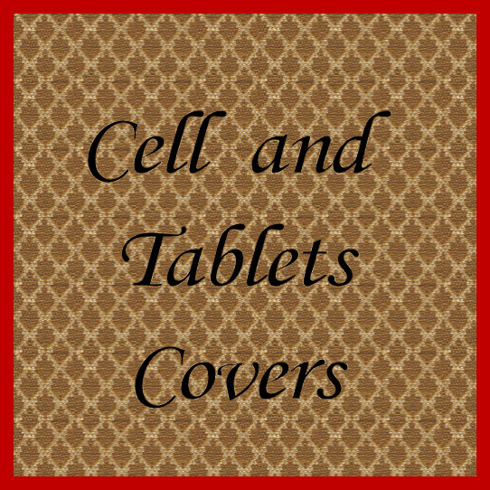 Soniel Pads covers and more