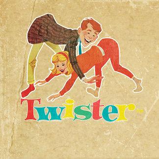 Twister Kids