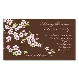 Business Cards, Stationery, Rack Cards Etc.