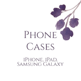 Cases and Electronics