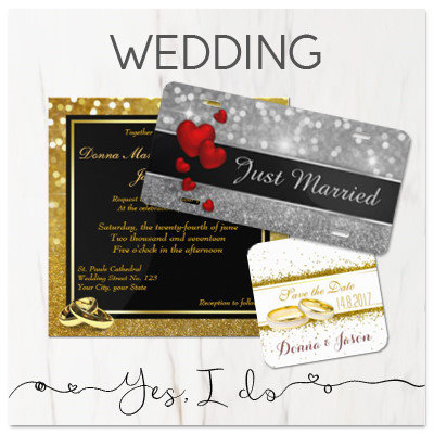 Wedding Designs