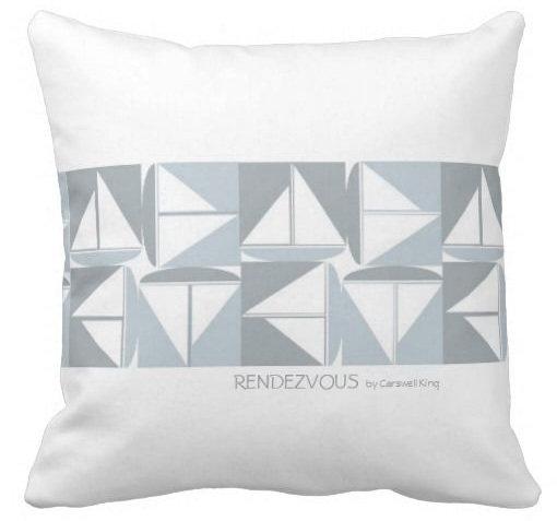 Geometrics/ Modern