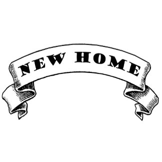 New Home