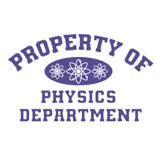 Physics Department
