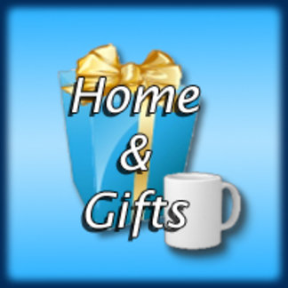 Home, Office, and Gifts