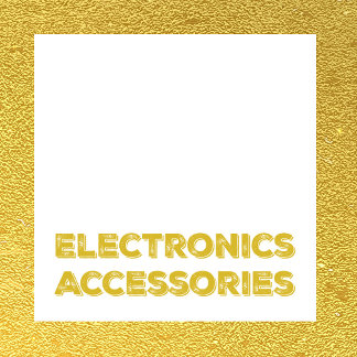 Accessories for Electronics