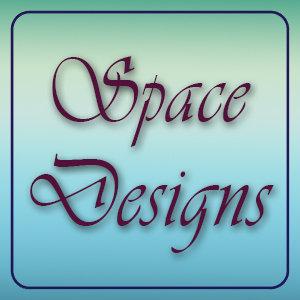 Space Designs