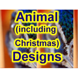 Animals- birds, cats, dogs, farm, wild, zoo, pets