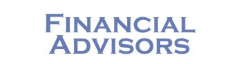 Financial Advisor Gifts