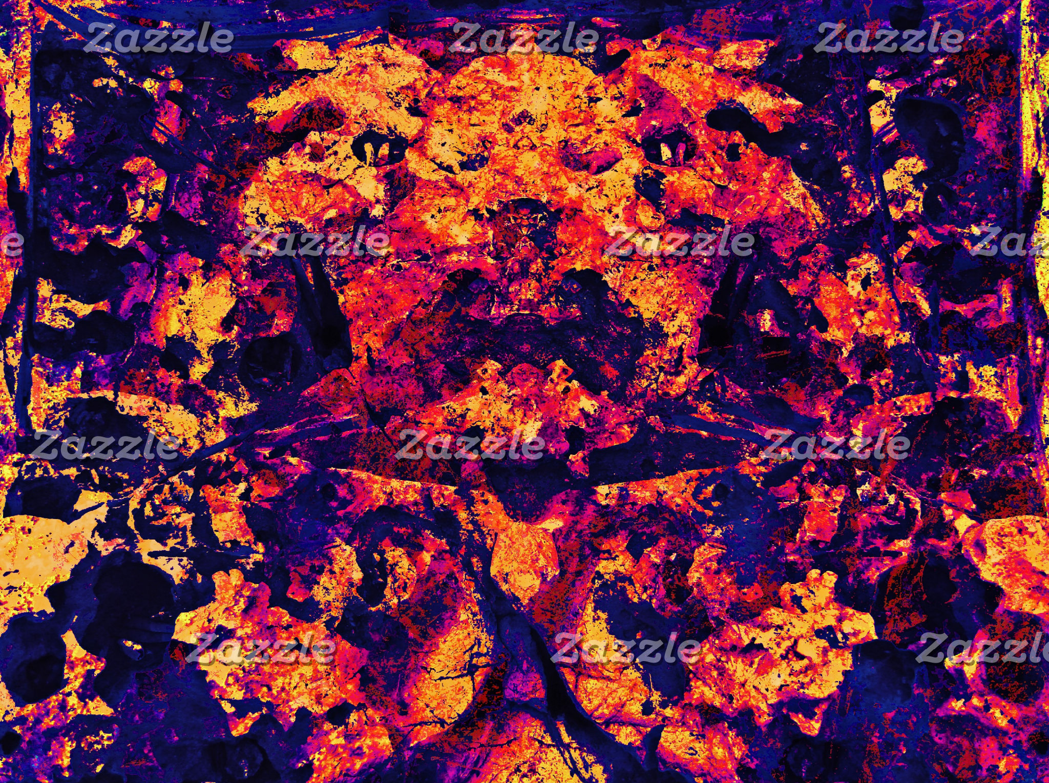 Digital Art / Abstracts