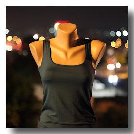 Women's Fashion & Accessories