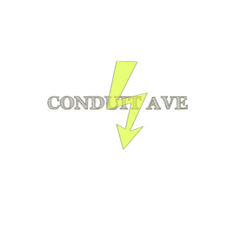 Conduit Ave Collections