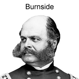 Burnside Posters and Prints