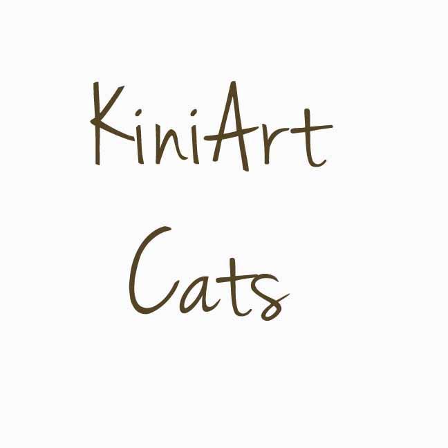 Kini Cats