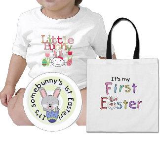 Kids-1st Easter