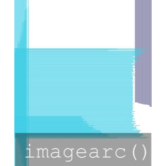imagearc() Designs