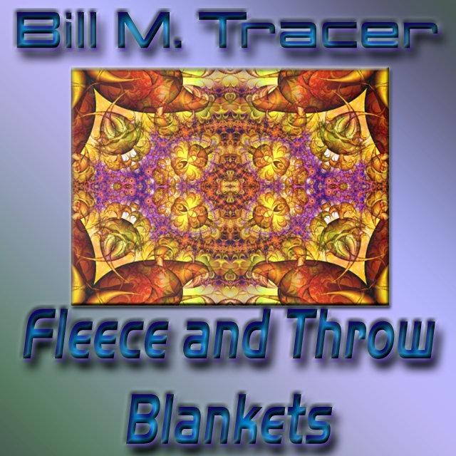 Fleece and Throw Blankets