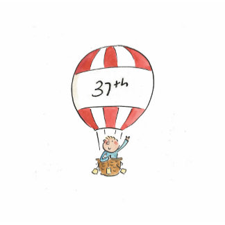 Birthday By Date