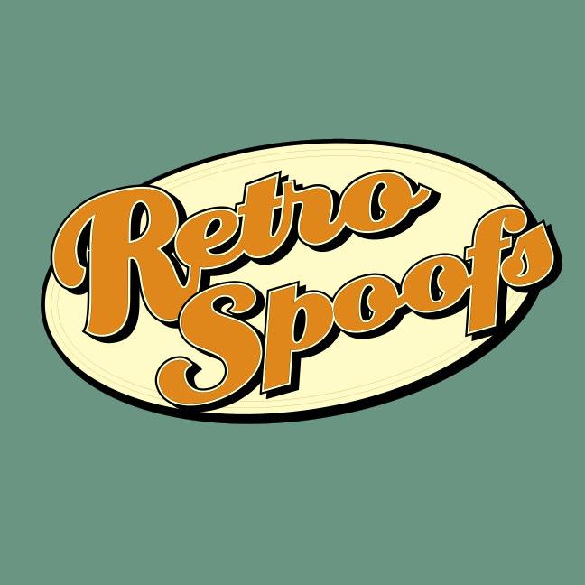 RetroSpoofs