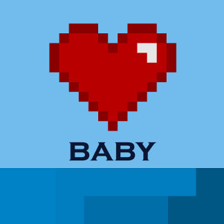 Baby!