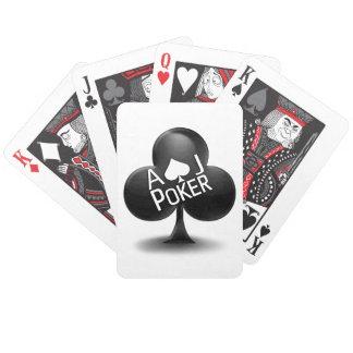 Poker Junkies
