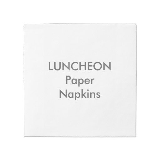 Luncheon (large)