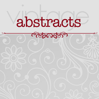 ABSTRACTS Vintage