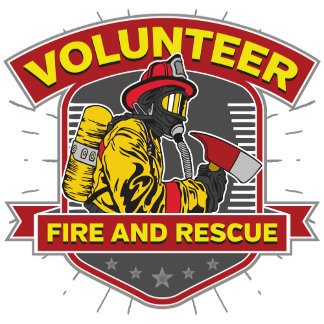 Volunteer Fire and Rescue