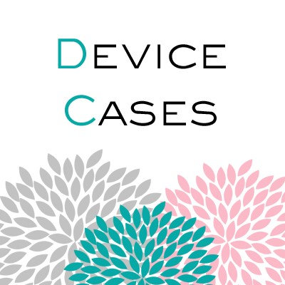 Device Cases & Skins