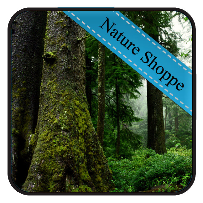Nature Shoppe