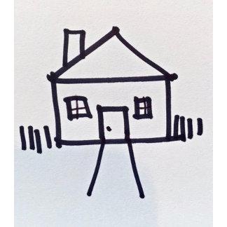 HOME FUNKY HOME