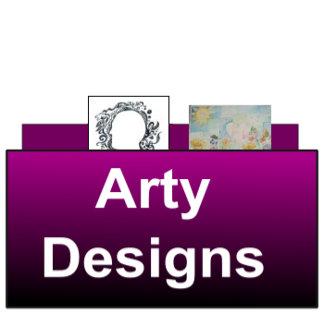 Arty Designs