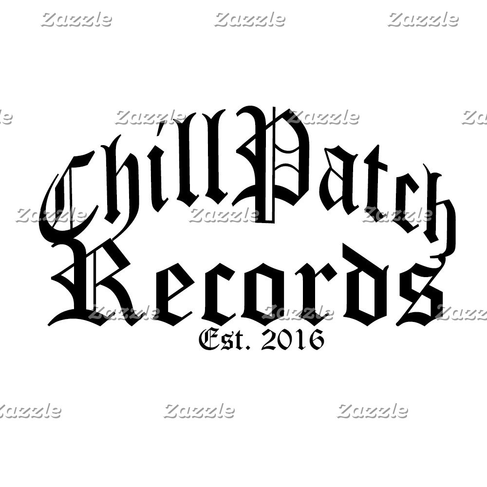ChillPatch Records