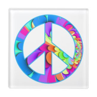 Peace Designs