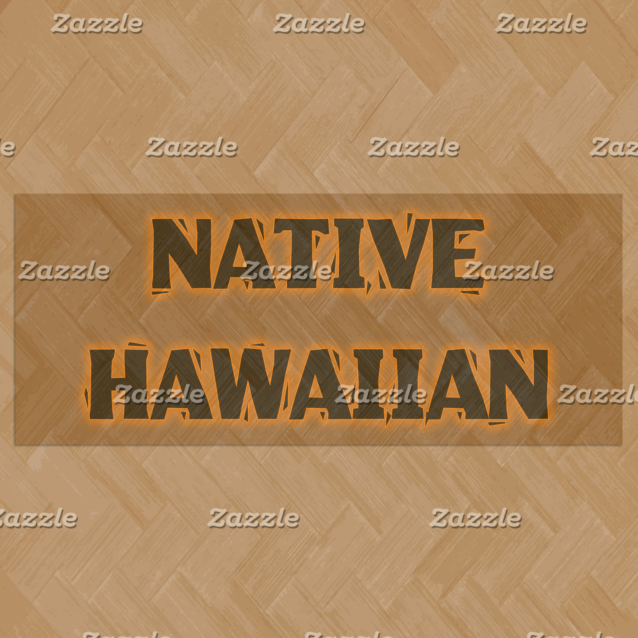 Native Hawaiian