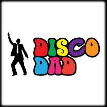 Disco Dad