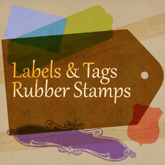 Labels & Tags